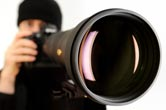 Private investigators cape town,gauteng and durban